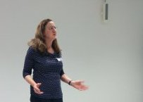 dr.monica.horten.at.eclipse.foundation.london.24.nov.2016.crop.jpg